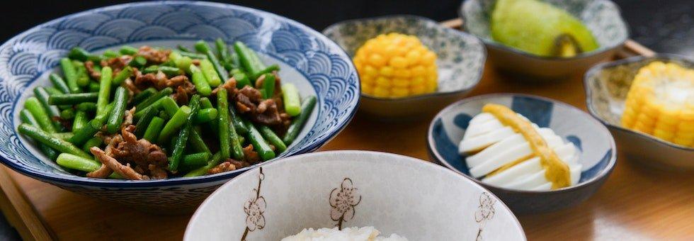 Cucina Cinese Del Sichuan Desinare Scuola Di Cucina A Firenze