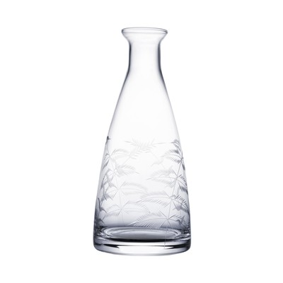 Table carafe
